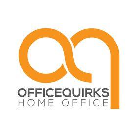 OfficeQuerks