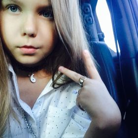 Alice Sav ☺️💕❤️