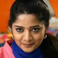 Preethi Kenny