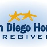 San Diego Home Caregivers