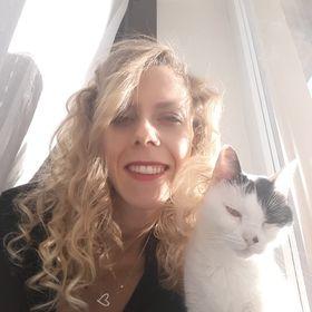 Alessia Giacchero