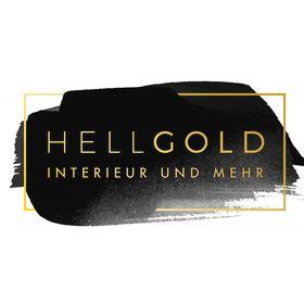 Hellgold - Interieur und mehr