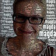 Magda Kompf
