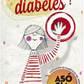 Asdipas Asociación De Diabéticos Principado De Asturias Asdipas Perfil Pinterest