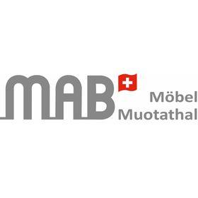 MAB Möbel AG
