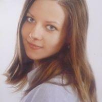 Monika Leżanka