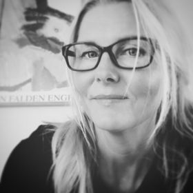 Lotte Anneli Schmidt