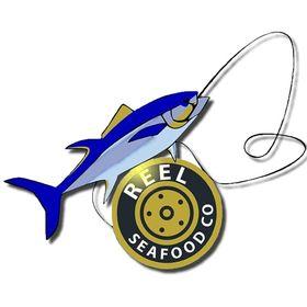 Reel Seafood Company