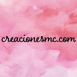 Creaciones MC