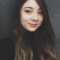 Ioana Tr