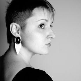 Tori Collins