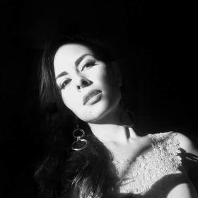 Veronica Alcala Rey
