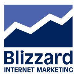 Blizzard Internet Marketing Inc.
