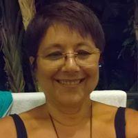 Paola Perziano