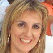 Peggy Karagianni