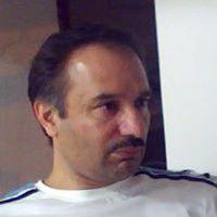 Şenol Yalçınkaya