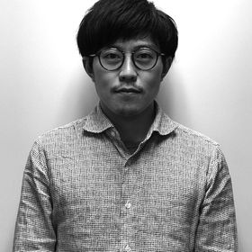 TOMOHIKO KITAICHI