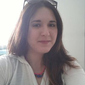 Silvia Valero