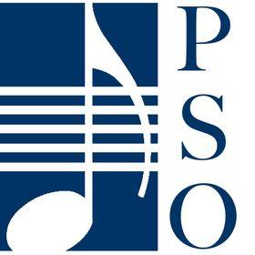 Parker Symphony Orchestra