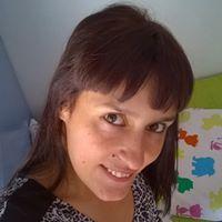 Vera Morgado