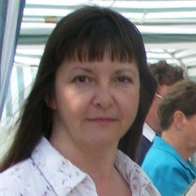 Karen Hogg