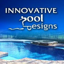 Innovative Pool Designs