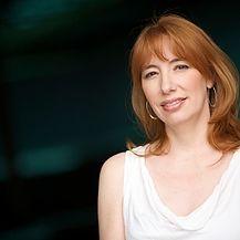 Samantha McGraw | Blogger and Creative Writer