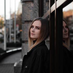 Анжелика савченко ищу работу фотографом