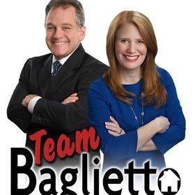 Team Baglietto
