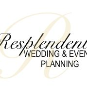 Resplendent Wedding & Event Planning