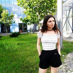 Marina Raluca