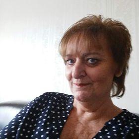 Erica Schulte