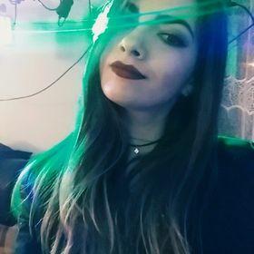Malina Rosca
