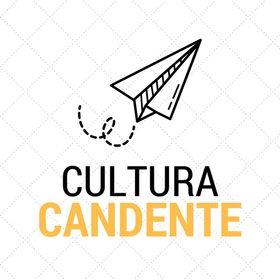 Cultura Candente