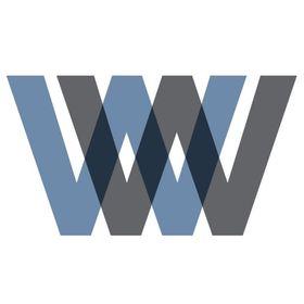 WomenWorkNetwork