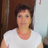 Irena Sobczyk