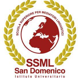 ssml San Domenico