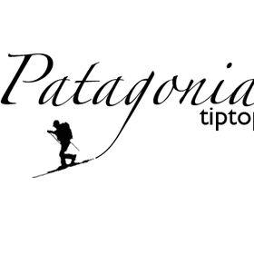 Patagoniatiptop