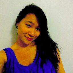 Emily Wong