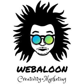 Webaloon