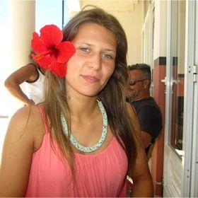 Sandra Nogueira