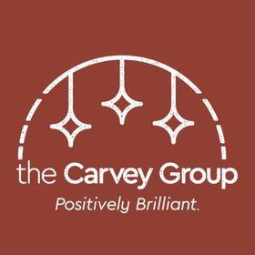 TheCarveyGroup .