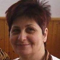 Zsóka Mohácsiné