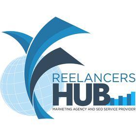 Freelancers HUB