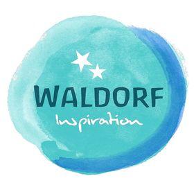 Waldorf Inspiration