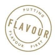 Flavour First