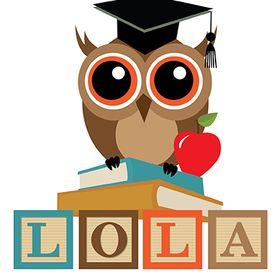 Little Owl Learning Academy