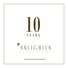 Anlighten Design Studio