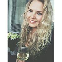 Mia Vauhkonen