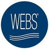 WEBS America's Yarn Store